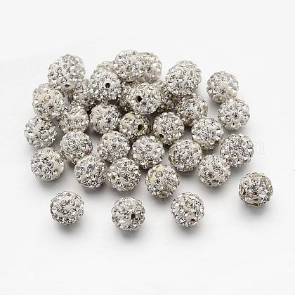 Pave bolas de discotecaRB-S605-16-1
