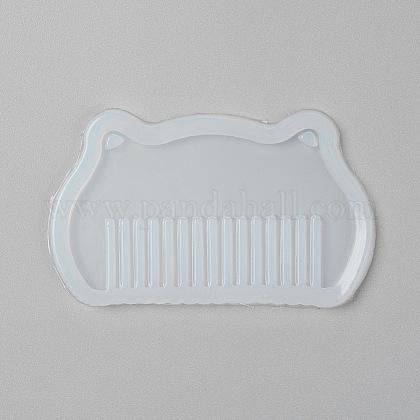 Пищевые силиконовые формыX-DIY-E021-04-1