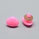 Носовые пластиковые куклыX-KY-R072-10C-2