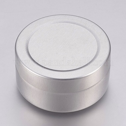丸いアルミ缶CON-L007-06-1