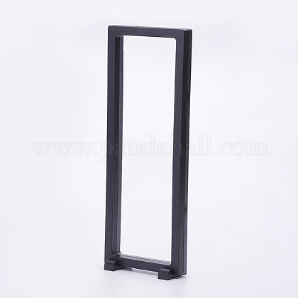 Plastic Frame StandsODIS-P006-03B-1