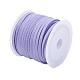 3mm cordón de gamuza sintéticaLW-JP0003-10-4