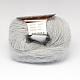 Hilos de alta calidad para tejer a manoYCOR-R006-012-2