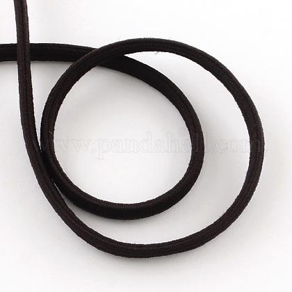 Elastic CordEC-R021-05-1