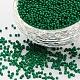 FGB® 12/0 Glass Seed BeadsSEED-Q009-FJX26-1