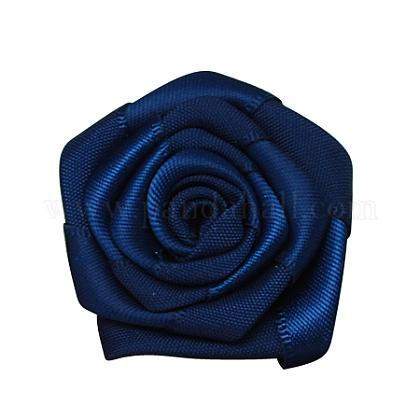 Accesorios de disfraces tejidos a manoX-WOVE-QS08-16-1