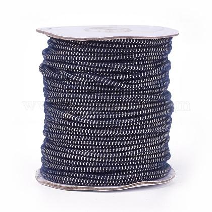 Cordón de poliésterOCOR-E017-01B-10-1