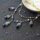 DIY Necklace KitsDIY-JP0003-04-1