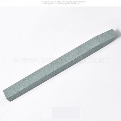 Гвоздь для ногтей с кварцевым лакомMRMJ-F009-12B-1