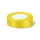 DIY Craft Hair Accessories Satin RibbonX-RC25mmY015-2