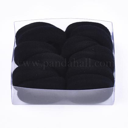 Accesorios para el cabello de las niñasOHAR-S199-06A-B-1
