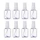 50 ml botellas de spray de plástico para mascotas recargablesTOOL-Q024-02A-01-1