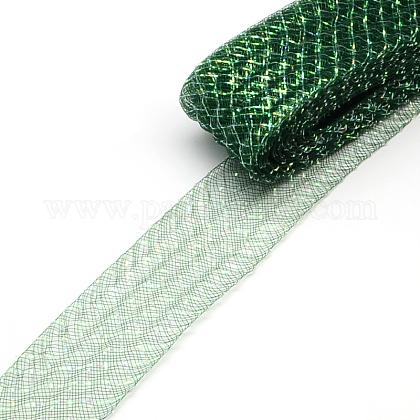 メッシュリボンPNT-R011-7cm-12-1