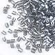 Perles de verre fgb®SEED-S022-03S-2