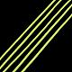 Cordon elástico redondoEC-R001-1.5mm-020A-2