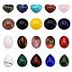 Sunnyclue® кабошоны из натурального / синтетического камняG-SC0001-01-1