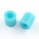 Perles à repasser maxiDIY-R013-10mm-A27-1