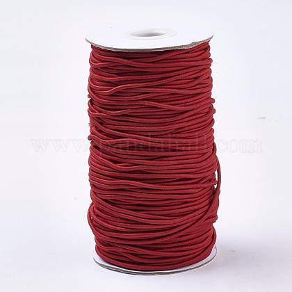 Cordon elástico redondoEC-R032-2mm-12-1