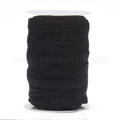 Cuerda elástica planaEC-XCP0001-04-1