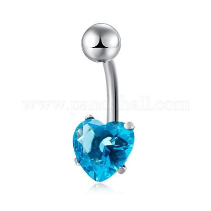 Piercing JewelryAJEW-EE0006-25C-1