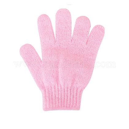 Nylon Scrub GlovesMRMJ-Q013-178A-1