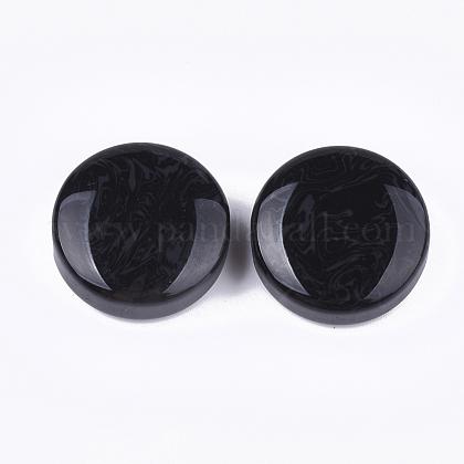 Abalorios de resinaRESI-S377-09A-1