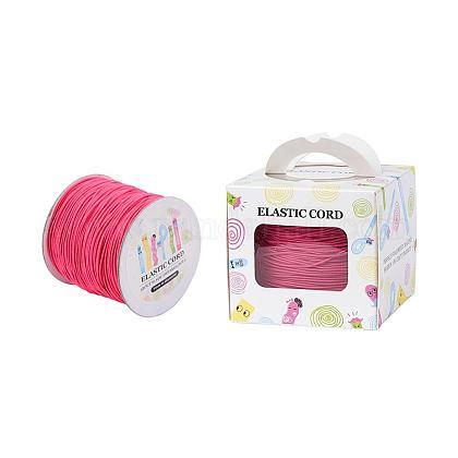 Cuerda elásticaEC-JP0003-1mm-017A-1