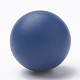 Food Grade Environmental Silicone BeadsSIL-R008C-51-1