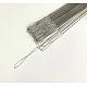 Iron Beading NeedleIFIN-P036-05B-4