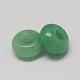 Perles européennes de pierres précieusesSPDL-S001-2