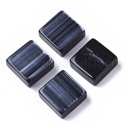 Abalorios de resinaRESI-N022-01A-1