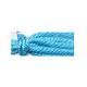 Hilos suaves para bebésYCOR-R020-17-1