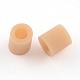 Perles à repasser maxiDIY-R013-10mm-A41-1