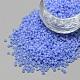 FGB® 12/0 perles rocailles en verreSEED-Q010-M543-1