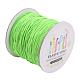 Cuerda elásticaEC-JP0003-1mm-033A-2