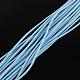 Cuerda elásticaEC-R004-4.0mm-04-1