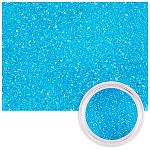 Лак для ногтей, украшение для ногтей, Deepsky синий, коробка: 3.2x3.35 см; 8g / коробка