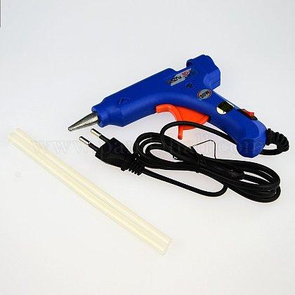 DIY Jewelry Tool SetsTOOL-MSMC002-14A-1