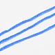 Blended Knitting YarnsYCOR-R019-17-2