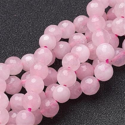 3 Strands Wholesale Huge Crystal Quartz Step Cut Faceted Tumbles Beads 15mm To 26mm Beads 16 Inch Strand GDS159