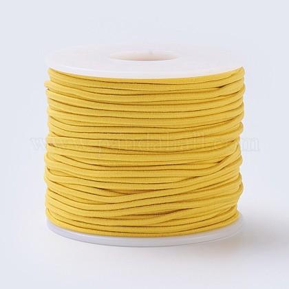 Cuerda elásticaEW-BC0002-53-1