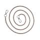 Cadena de la correa del bolsoCH-PH0001-07P-1