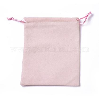 Velvet Packing PouchesTP-I002-12x15-01-1