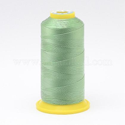 Nylon Sewing ThreadNWIR-N006-01P-0.4mm-1