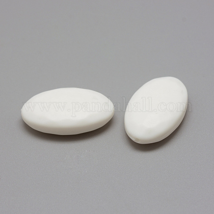食品級ECOシリコンビーズSIL-R004-09-1
