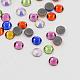 Vidrio de hotfix Diamante de imitaciónRGLA-A019-SS20-M-2