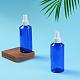 200 ml botellas de spray de plástico para mascotas recargablesTOOL-Q024-02C-02-5
