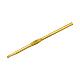 アルミかぎ針編みのフックTOOL-R041-3