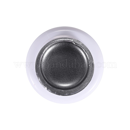 Металлический цвет гель для ногтейMRMJ-T007-28E-1