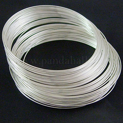 Cable de memoria de acero al carbonoMW16cm-S-NF-1